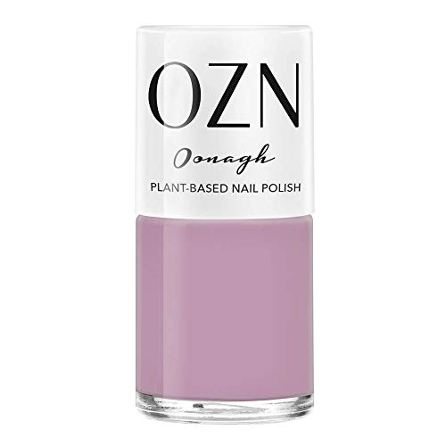OZN Oonagh: Pflanzenbasierter Nagellack