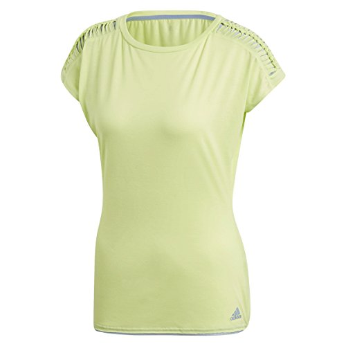 Camiseta Mujer Padel Adidas Melbourne