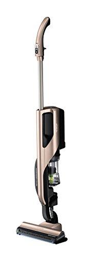 日立 掃除機 スティッククリーナー シャンパンゴールド PV-BE700 N