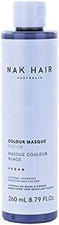 NAK Colour Masque Conditioner, Cloud, 260 ml