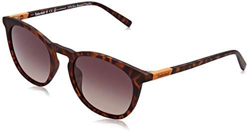 Timberland heren TB9166 zonnebril