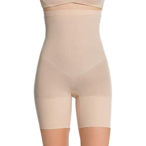 Spanx Most Popular in-Power Super High Waisted Shaper