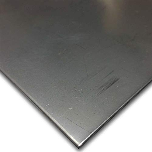 Best 2d stainless steel metal raw materials review 2021 - Top Pick