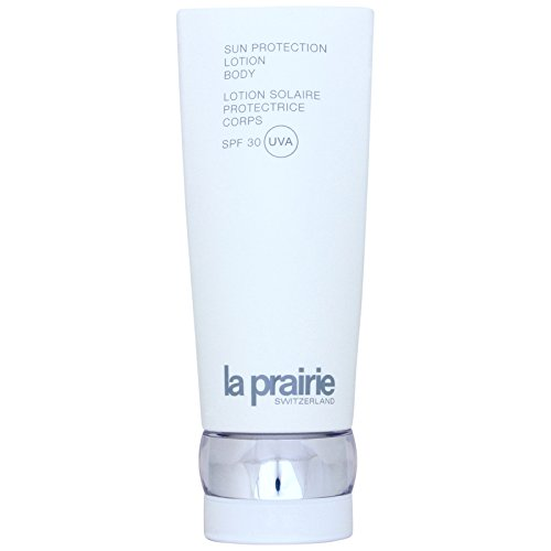 La prairie - SUN PROTECTION body lotion SPF30-180 ml