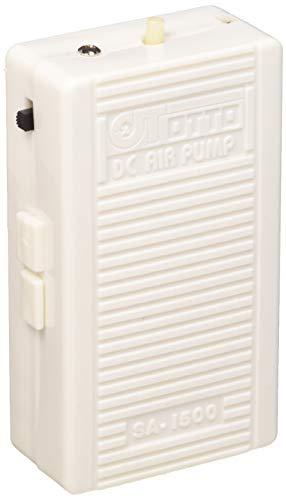 OTTO Kompressor batteriebetrieben sa-1500