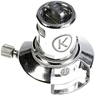 Adaptateur robot - KAT001ME (279795-17163) Robot ménager AW20011006 KENWOOD