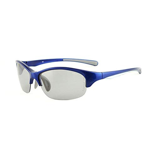 スポーツサングラス ES-S205