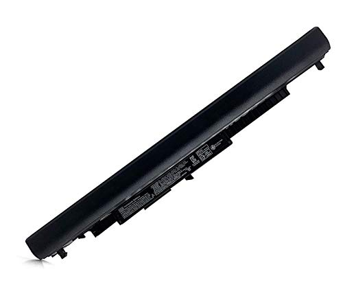 Batería del portátilp para HP HS04 HS03 807957-001807612-421 807956-001 240 G4 245 G4 250 G4 255 G4 256 G4 HSTNN-LB6U HSTNN-DB7I HSTNN-LB6V TPN-I119 807611-421 807611-131 [14.8V 41Wh]