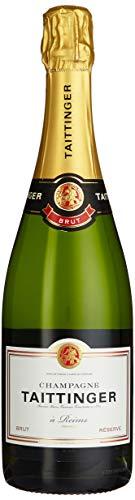 TaittingerBrutReserve Champagner(1x0.75 l)