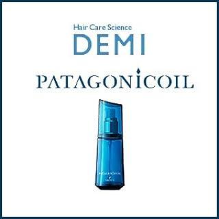 【X2個セット】 デミ パタゴニックオイル イセベルグ モイスト 100ml 容器入り