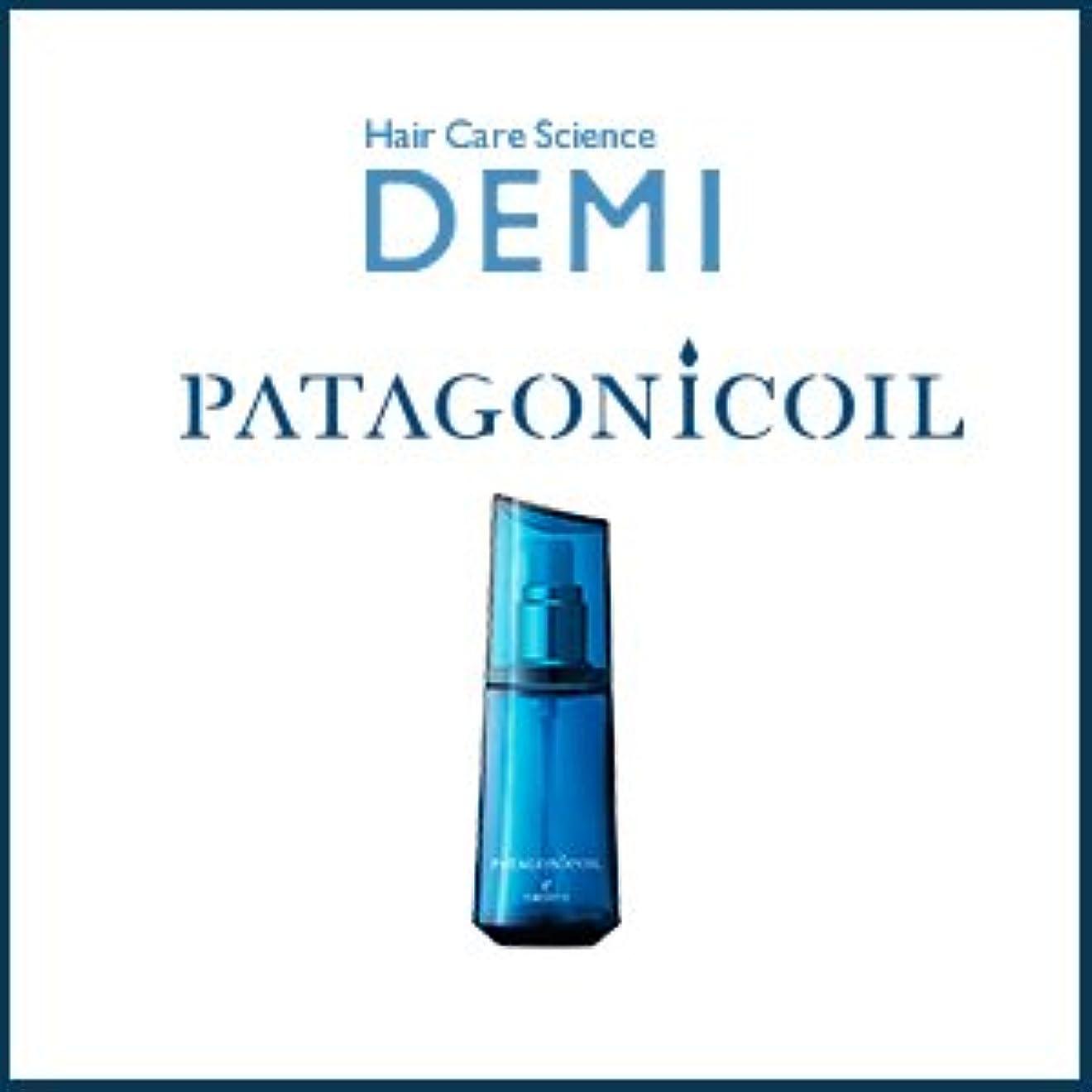 溶ける社会クリーム【X5個セット】 デミ パタゴニックオイル イセベルグ モイスト 100ml 容器入り