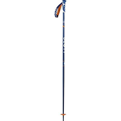 SCOTT Skistock blau 100