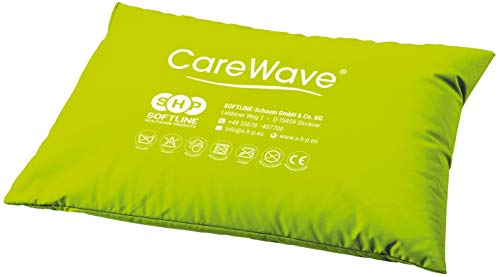 SHP CareWave Universalkissen XS