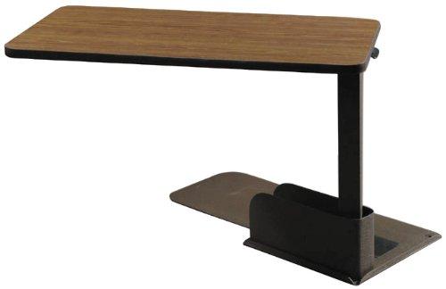 Aandrijving rechts hand zijdige AM Fab over stoel/ligstoel tafel