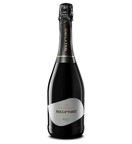 mejores vinotecas fabricante Rocca dei Forti