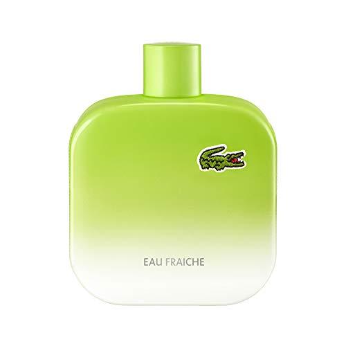 Opiniones de Perfume Fraiche más recomendados. 12