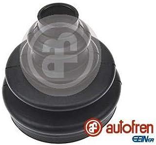 AUTOFREN SEINSA D8145 Drive Elements