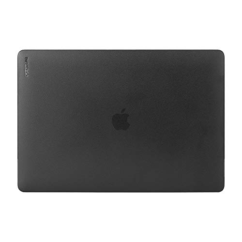 Incase Hardshell Case for 16-inch MacBook Pro Dots - Black