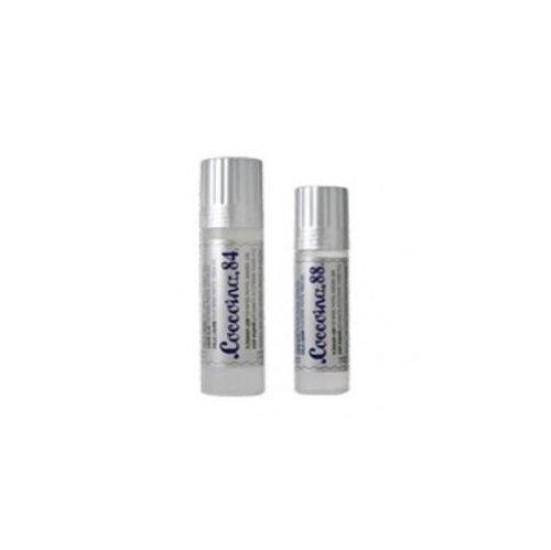COCCOINA Liquid Glue – adhesives & Glues