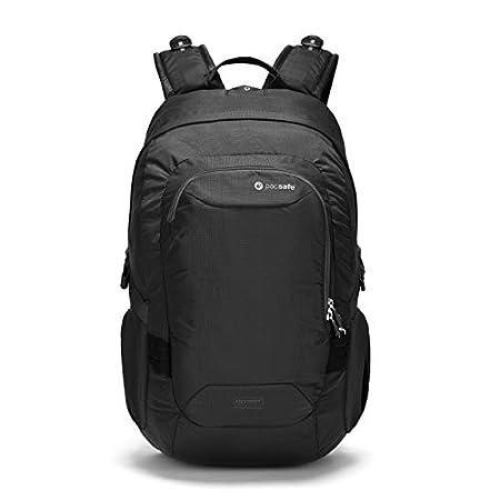 Pacsafe Venturesafe GII Anti Theft Daypack