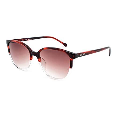Gafas de Sol Mujer Loewe SLWA17M5301FW (Ø 53 mm) | Gafas de sol Originales | Gafas de sol de Mujer | Viste a la Moda