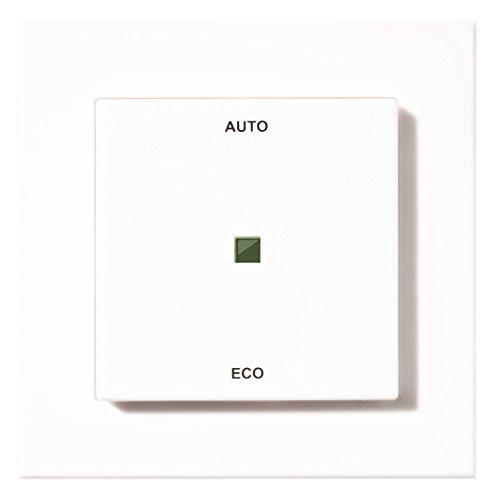 Komforthaus MAX! Eco Taster