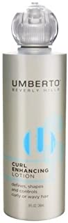 Best umberto hair products Reviews