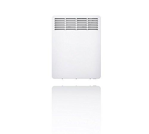STIEBEL ELTRON elektrisch paneel voor wandmontage Trend Convector 500 W
