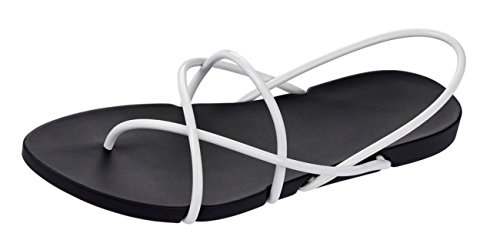 Ipanema with Starck Thing G Flip Flops Mujeres/Sandalias