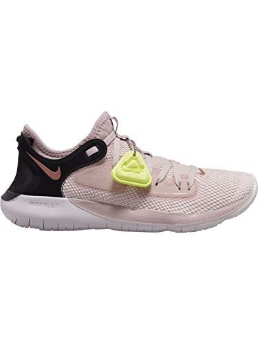 Nike Flex RN 2019