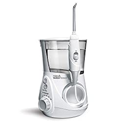 waterpik wp 660