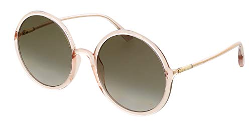 Dior SO STELLAIRE 3 PINK/GREY SHADED 59/22/145 Damen Sonnenbrillen