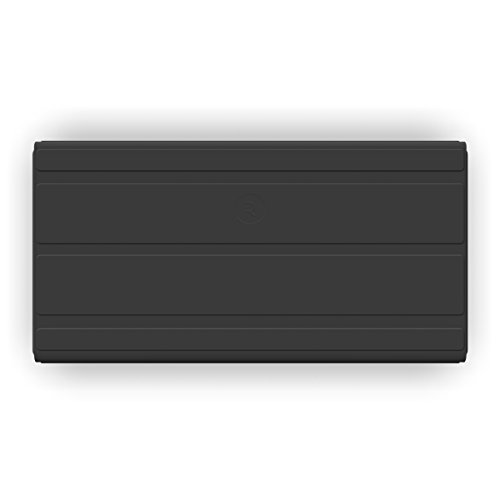 Roli SnapCase 3/6Schutzhülle für Anliegerstaaten Block oder 3Light Pad Blöcke