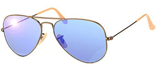Tommy Hilfiger TH1499 / S Unisex-Erwachsenensonnenbrille, Schwarz