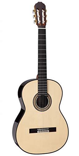 クラシック ギター