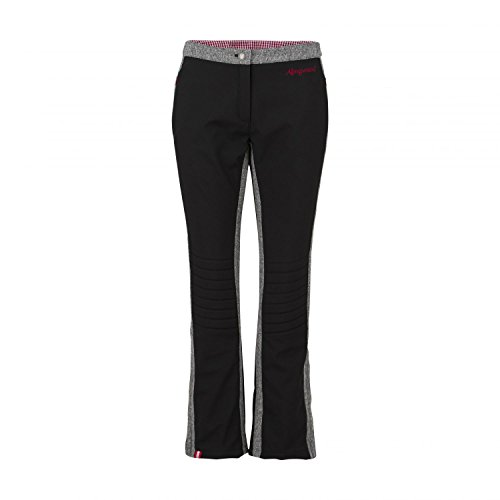 Almgwand Damen Pfannkogel Hose Jeans