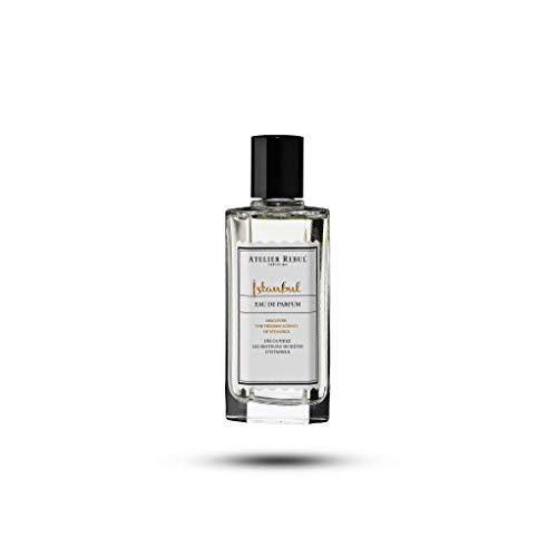 Atelier Rebul Istanbul Eau De Parfum 125ml