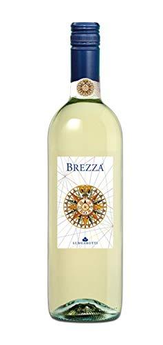 Lungarotti Brezza Umbria Bianco IGT 750 ml