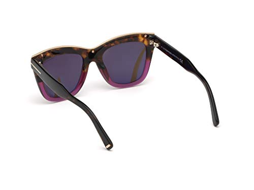 Sunglasses Tom Ford Julie FT 0685 original package warranty italy - 56E