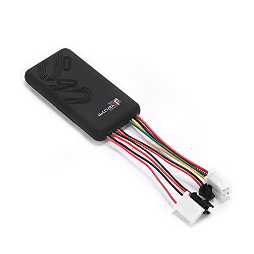 Navegacion GPS GPS Motocicleta del Dispositivo antirrobo del Coche del localizador del rastreador GPS Posicionamiento de localizador de automóviles
