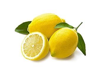 Limoni Bio, 500 Gr.