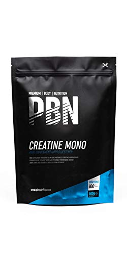 Photo de creatine-500g-de-pbn