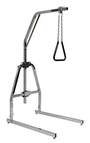 Graham-Field 2940B Bariatric Trapeze, 450 lb. Weight Capacity