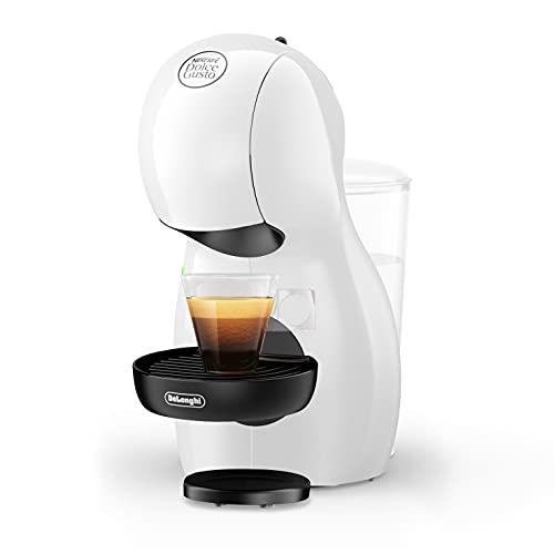 Macchina da caffè espresso manuale con capsule Nescafè Dolce Gusto - Piccolo XS