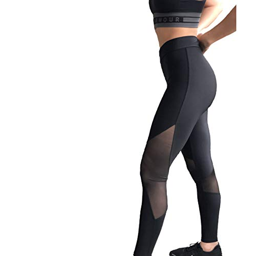 Leggins Mujer Deporte Push Up. Mallas Mujer Deporte. Mallas Deportivas Mujer, Tallas Grandes. Pantalón Deporte Yoga Fitness para Invierno, Verano. Kottao (XL/XXL)