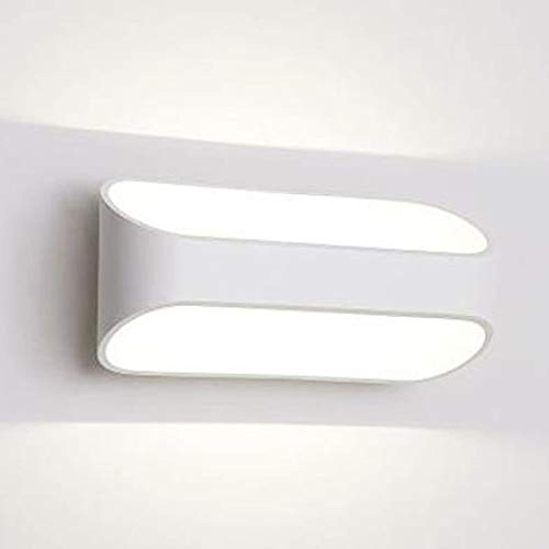 ZSAIMD Modernes Simplicity5W 10w 15w führte Wandlampe-warmes Licht für Wohnzimmer-Bett-Raum-Schlafzimmer-Wand-Beleuchtungs-Aluminiumwand-Laterne für Schlafzimmerflur-Treppen-Badezimmer-Innenbeleuchtun