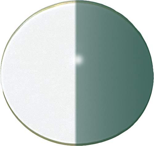 ZERO 自社製 オークリー サングラス 交換レンズ OAKLEY FROGSKINS XS フロッグスキン 調光レンズ