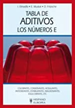 Amazon.es: Tablas de composicion de alimentos: Libros