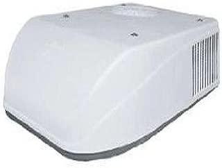 Coleman 47201A876 RV Air Conditioner