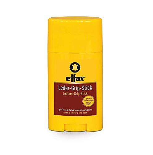 Effax Graisse pour Cuir Unisexe, Marron, 500 ML